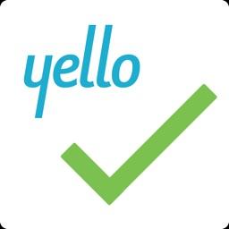 Yello Recommend