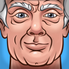 Apptly LLC - Oldify - Old Face App artwork