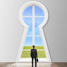 Activities of Key Of Multi Doors