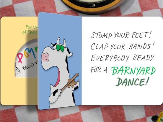 Barnyard Dance - Boynton screenshot