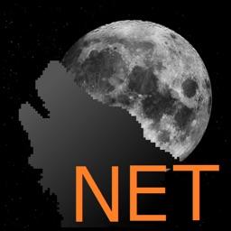 人狼NET - オンライン用
