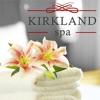 Kirklands Spa