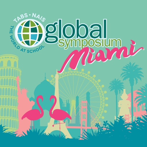 TABS/NAIS Global Symposium