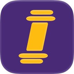 Fitcom - Live Workouts