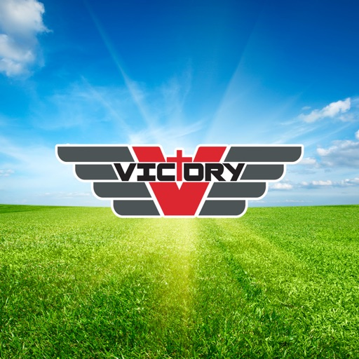 Victory Ministry