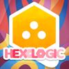 Hexologic Icon