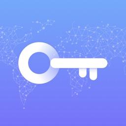 Snap VPN Proxy - Hotspot VPN