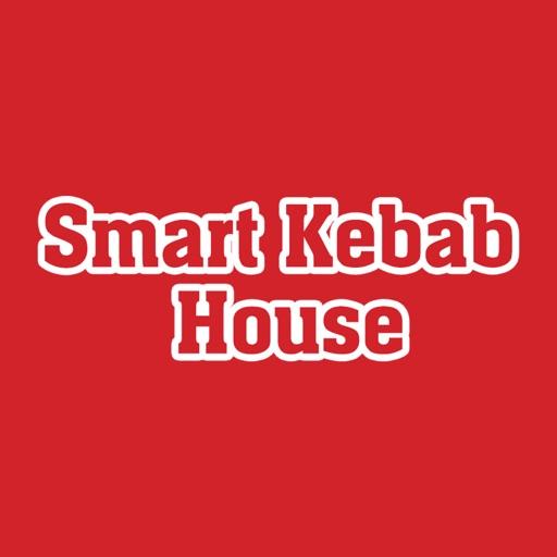 Smart Kebab House