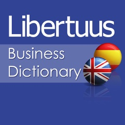 Libertuus Business Terms EN-ES