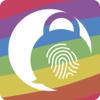 Key LGBT Messenger