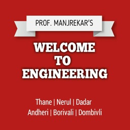 Welcome To Engineering