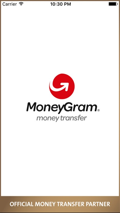App Shopper: MoneyGram Commentary Challenge (Sports)