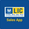 LIC Sales App