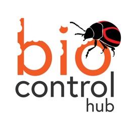 Biocontrol Hub