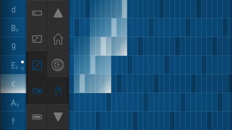 SoundPrism
