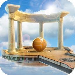 Ball Resurrection
