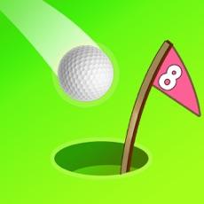 Activities of Mini Golf Extreme