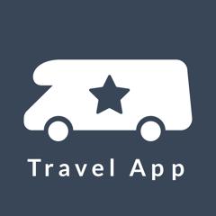 Motorhome Republic Travel