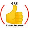 Network4Learninr, Inc. - GRE Exam Success artwork