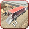 Animal Transporter Truck Simulator - iPhoneアプリ