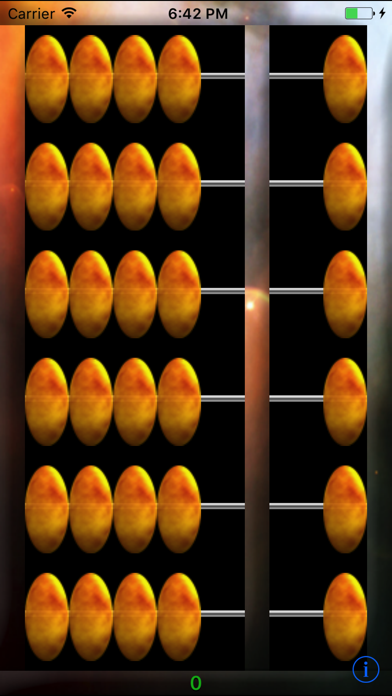 Abacus-3