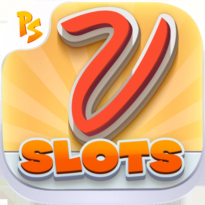 myVEGAS Slots – Casino Slots Hack Tool
