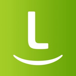 Lottoland UK