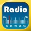ラジオ.FM (Radio.FM)
