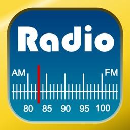 Radio FM & AM