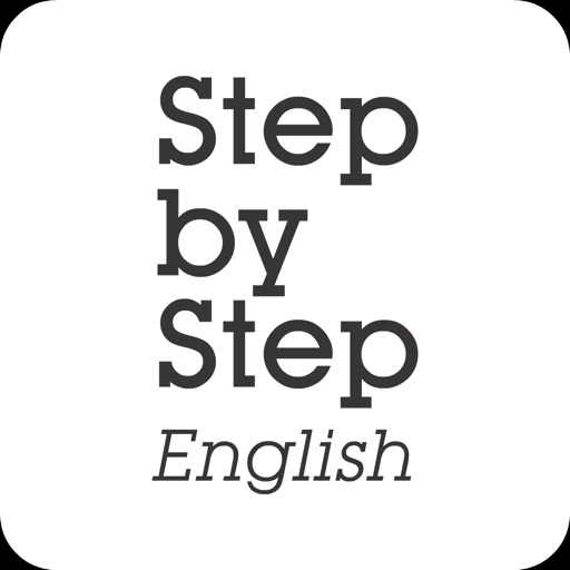 Step By Step Audio