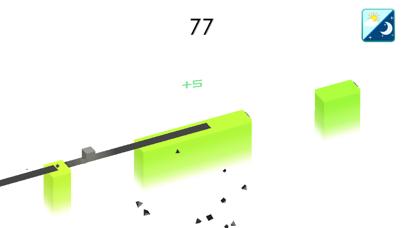 点击获取Stick Cube Game