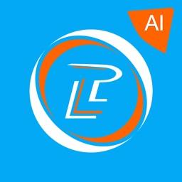 Echo AI