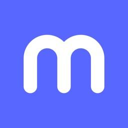 minerstat - mining monitor