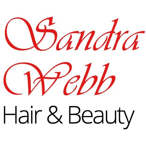 Sandra Webb Hair and Beauty
