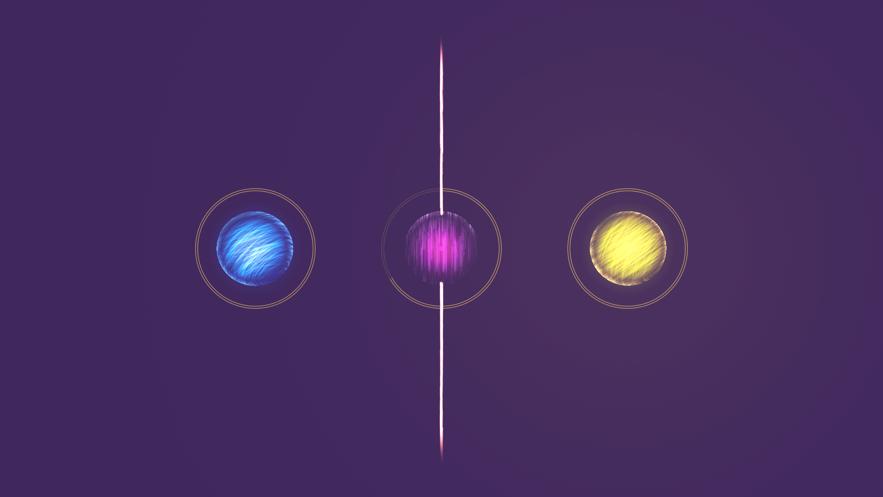 霜 - FROST App 截图