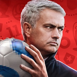 Top Eleven 2018 Soccer Manager
