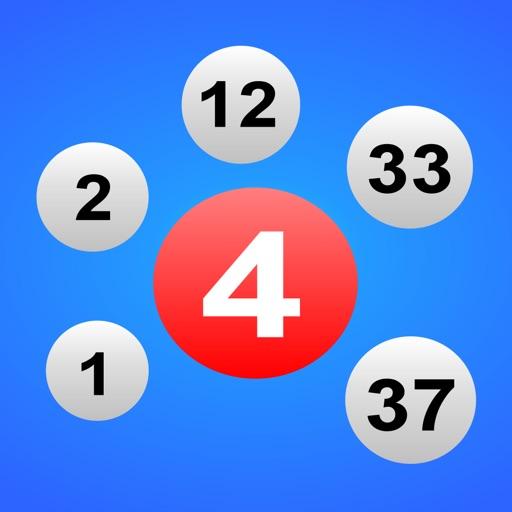 Lotto Results - Mega Millions Powerball Lottery