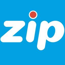 unZip - zip rar 7z file opener