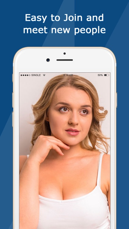 chubby female dating app Big and beautiful singles put bbpeoplemeetcom on the top of their list for bbw dating sites it's free to search for single men or big beautiful women use bbw personals to find your soul mate today.