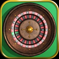 Codes for Roulette Casino Hack