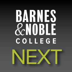 Barnes & Noble College: NEXT