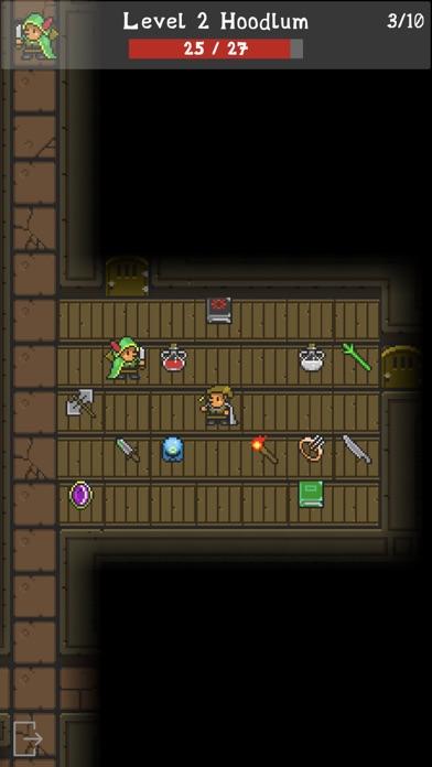 Card Crusade screenshot 9