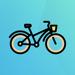 bike mate