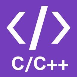 C/C++ Programming Language Compiler