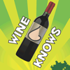 Thinkspring Interactive - Wine Knows trivia artwork