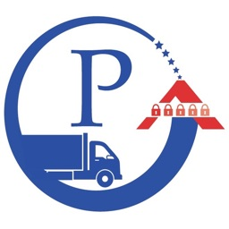 Secure Truck Parking