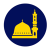 i-Islam Perlis: Khutbah, Doa