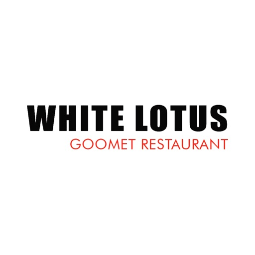 White Lotus Goomet