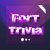 BitHouse LLC - Fort Trivia for Fortnite artwork