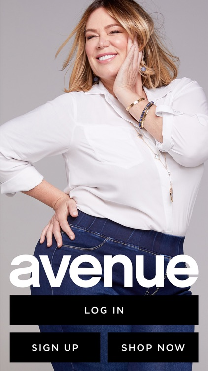 Avenue Stores screenshot-0